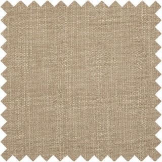 Saroma Plains Fabric 132445 by Harlequin