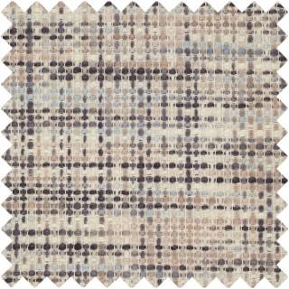 Cestino Fabric 131874 by Harlequin
