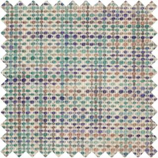 Cestino Fabric 131875 by Harlequin