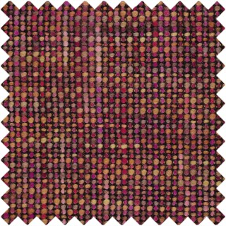 Cestino Fabric 131877 by Harlequin