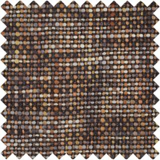 Cestino Fabric 131878 by Harlequin