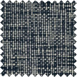 Cestino Fabric 131879 by Harlequin