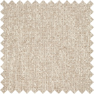 Speckle Fabric 131863 by Harlequin