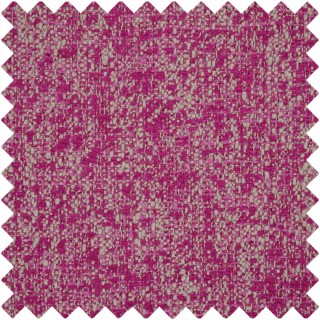 Speckle Fabric 131867 by Harlequin