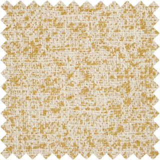 Speckle Fabric 131868 by Harlequin