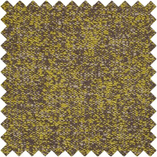 Speckle Fabric 131869 by Harlequin