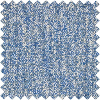 Speckle Fabric 131872 by Harlequin