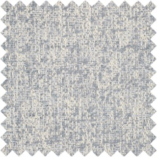 Speckle Fabric 131873 by Harlequin