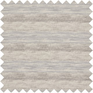 Strato Fabric 131858 by Harlequin