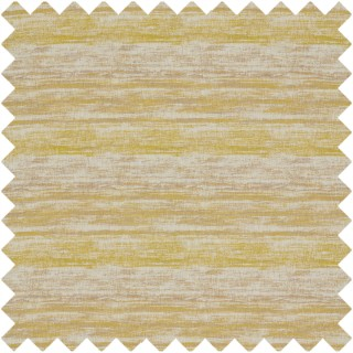 Strato Fabric 131859 by Harlequin