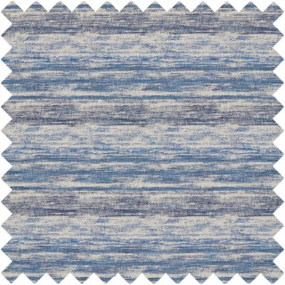 Strato Fabric 131862 by Harlequin
