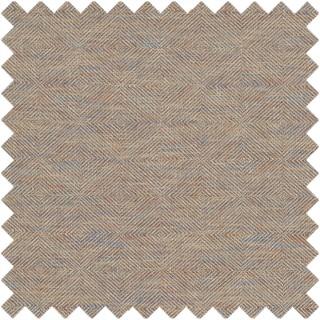 Vitto Fabric 131880 by Harlequin