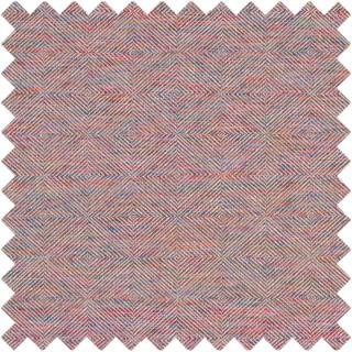 Vitto Fabric 131882 by Harlequin