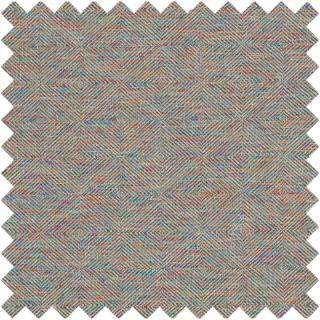 Vitto Fabric 131883 by Harlequin