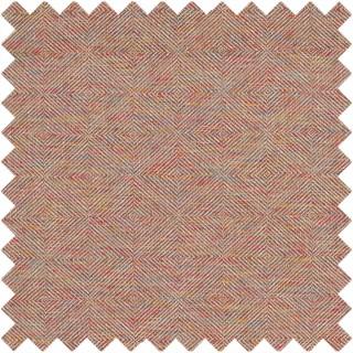 Vitto Fabric 131884 by Harlequin