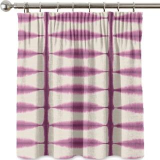 Shibori Fabric 120318 by Scion