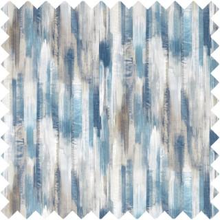 Estrato Fabric 120577 by Harlequin