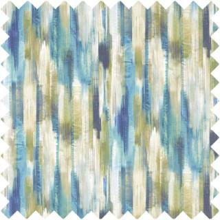 Estrato Fabric 120578 by Harlequin