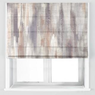 Estrato Fabric 120579 by Harlequin