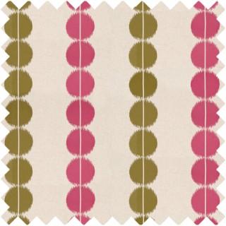 Lomita Fabric 132025 by Harlequin