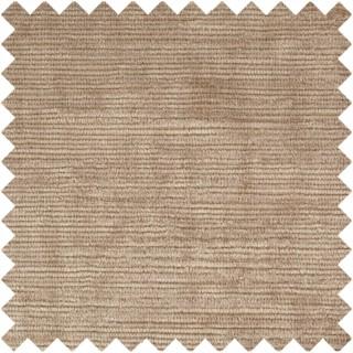 Tresillo Velvets Fabric 131979 by Harlequin