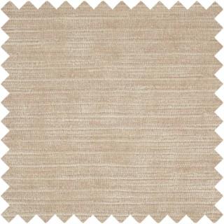 Tresillo Velvets Fabric 131980 by Harlequin