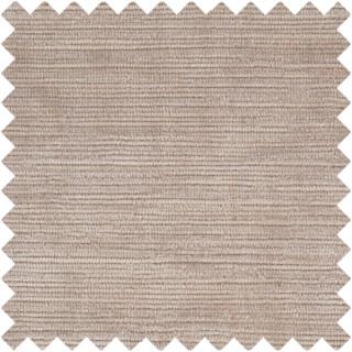 Tresillo Velvets Fabric 131981 by Harlequin