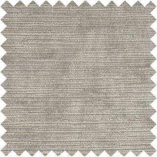 Tresillo Velvets Fabric 131982 by Harlequin