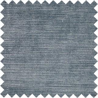 Tresillo Velvets Fabric 131983 by Harlequin