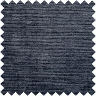 Tresillo Velvets Fabric 131984 by Harlequin