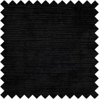 Tresillo Velvets Fabric 131985 by Harlequin