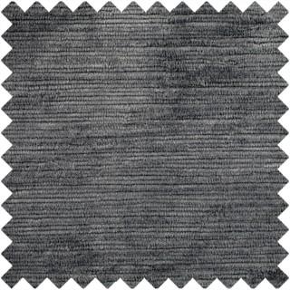 Tresillo Velvets Fabric 131987 by Harlequin