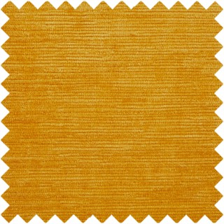 Tresillo Velvets Fabric 131988 by Harlequin