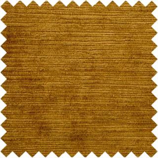 Tresillo Velvets Fabric 131989 by Harlequin