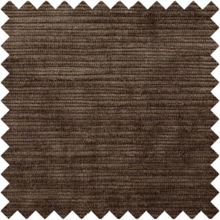 Tresillo Velvets Fabric 131990 by Harlequin