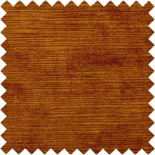 Tresillo Velvets Fabric 131991 by Harlequin