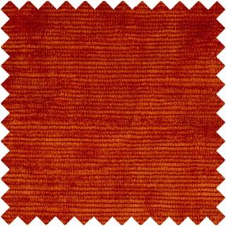 Tresillo Velvets Fabric 131992 by Harlequin