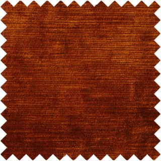 Tresillo Velvets Fabric 131993 by Harlequin