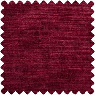 Tresillo Velvets Fabric 131996 by Harlequin