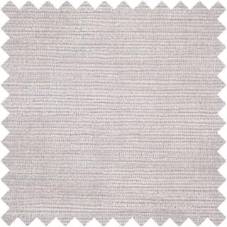 Tresillo Velvets Fabric 132003 by Harlequin