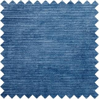 Tresillo Velvets Fabric 132005 by Harlequin