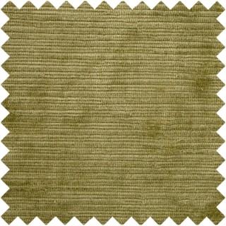 Tresillo Velvets Fabric 132007 by Harlequin