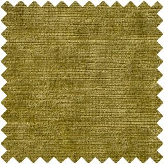 Tresillo Velvets Fabric 132008 by Harlequin