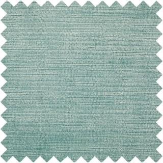 Tresillo Velvets Fabric 132009 by Harlequin