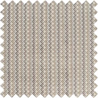 Boka Velvet Fabric 132975 by Harlequin