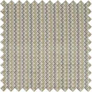 Boka Velvet Fabric 132976 by Harlequin