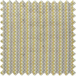 Boka Velvet Fabric 132978 by Harlequin