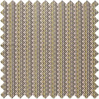 Boka Velvet Fabric 132989 by Harlequin