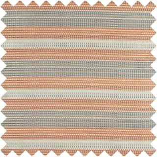 Maslina Fabric 132979 by Harlequin