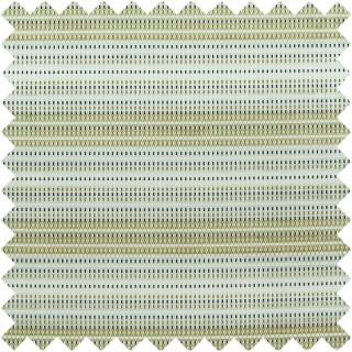 Maslina Fabric 132981 by Harlequin